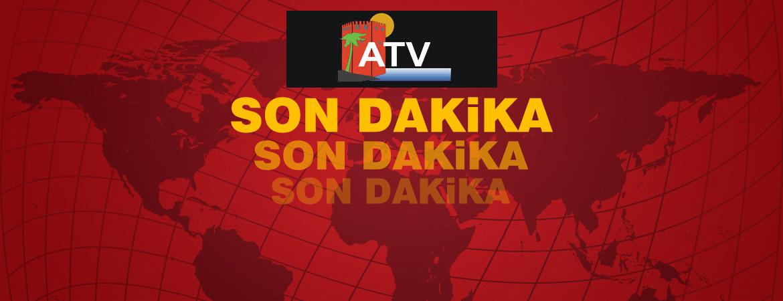 Türkiye – Rusya uçuşlarıyla ilgili yeni açıklama yapıldı