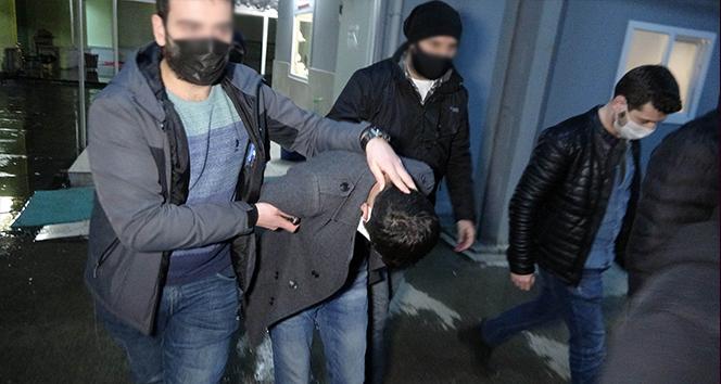 Arzu Aygün'ün katil zanlısının ifadesi ortaya çıktı!