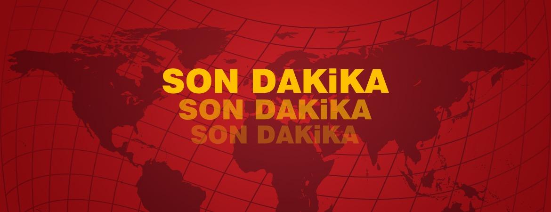 BAE, Rus aşısı Sputnik V'nin acil kullanımını onayladı
