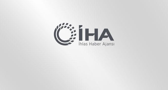 Destici'den HDP Esenyurt İlçe Binası'ndaki görüntülülere tepki