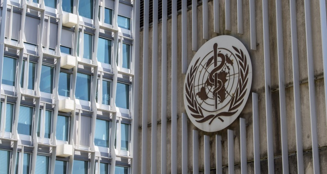 DSÖ'den AB'ye aşı ihracat izni eleştirisi: