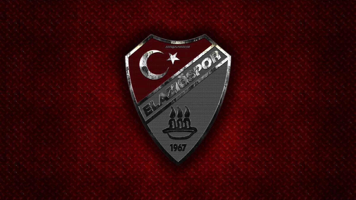 Elazığspor'da 3 oyuncu takımdan ayrıldı