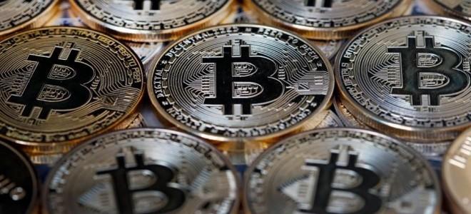 Hindistan kripto para birimlerini yasaklayabilir