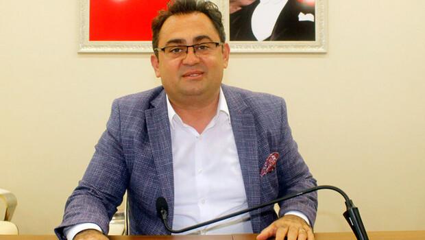 Muharrem İnce harekete geçti! CHP'den ilk istifa haberi geldi…