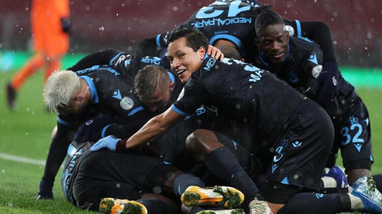 Son dakika   TFF Süper Kupa'da golden sonra arbede çıktı! Okan Buruk ve Egemen Korkmaz…