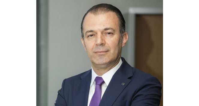 Türk Telekom'dan şebeke teknolojisinde küresel hamle