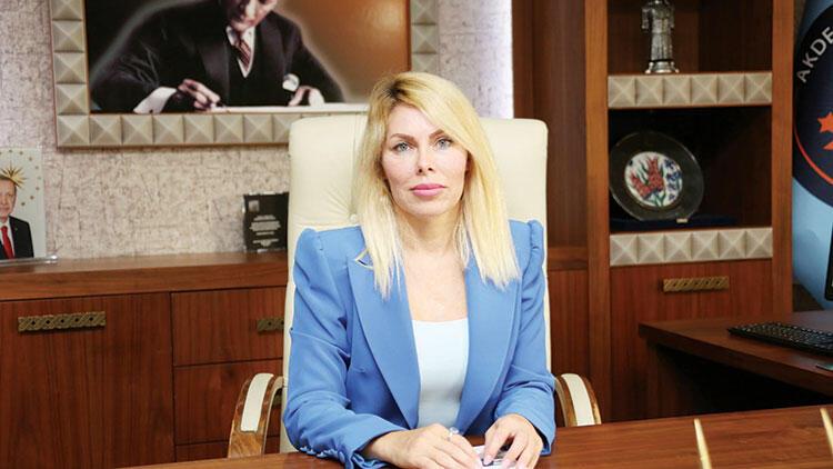 Rektör Özkan'dan yüz yüze eğitim açıklaması geldi
