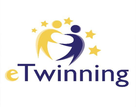 Alanya'da eTwinning projesi başlatıldı