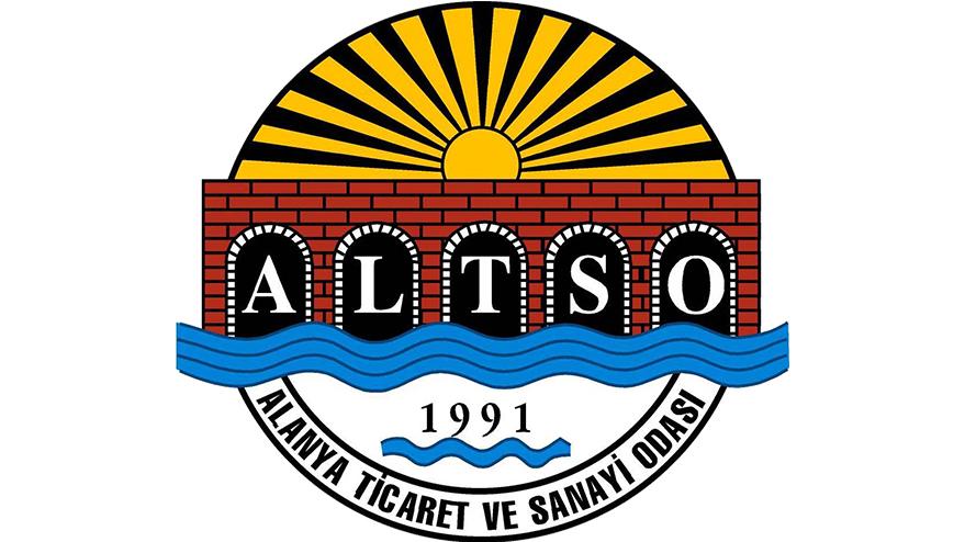 ALTSO üyelerine akaryakıtta indirim!