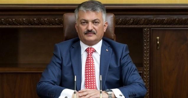 Antalya'nın 55 noktasında karantina uygulaması yapıldı