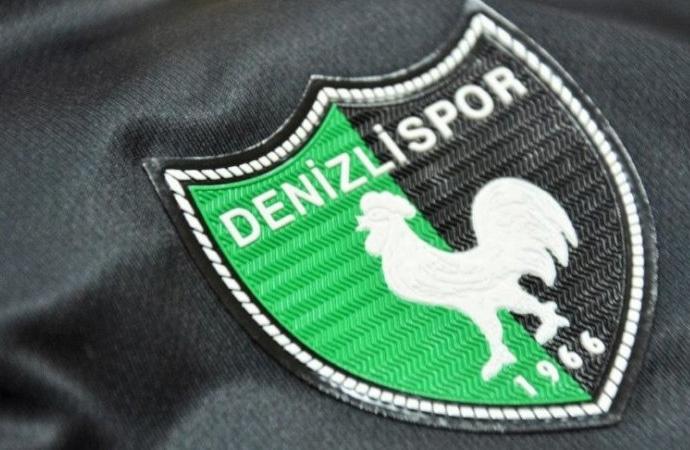 Denizlispor'da 7 yöneticiden şok istifa!