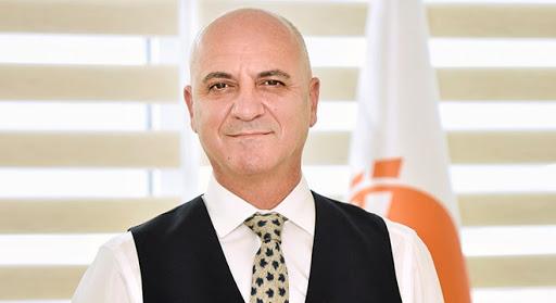 Antalya OSB Başkanı Ali Bahar 'Kısa çalışma ödeneği 30 Haziran'a kadar sürmeli'dedi
