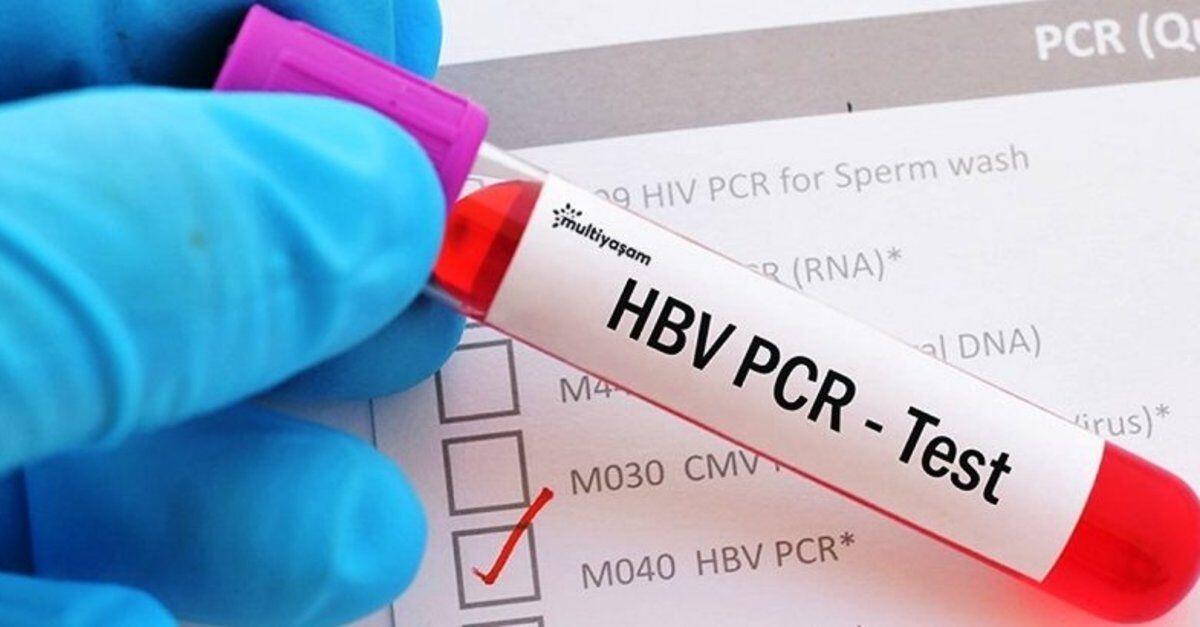 Alanya'ya giriş yapmak isteyenlerden 72 saat önce yapılmış PCR testi istenecek.
