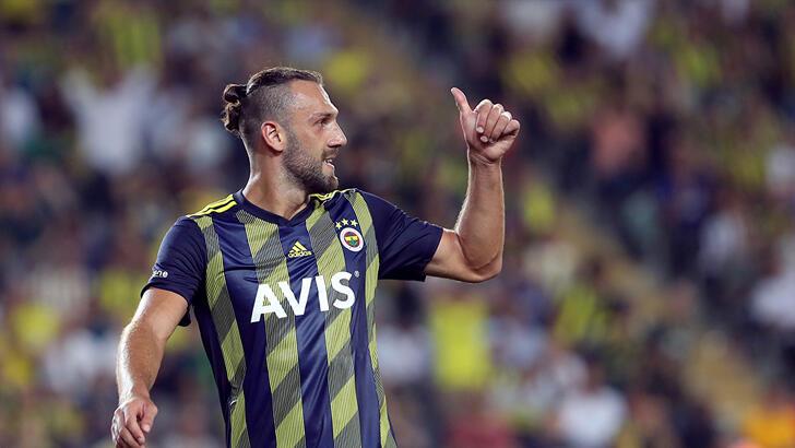 Fenerbahçe oyuncusundan Ahmet bebeğe destek geldi