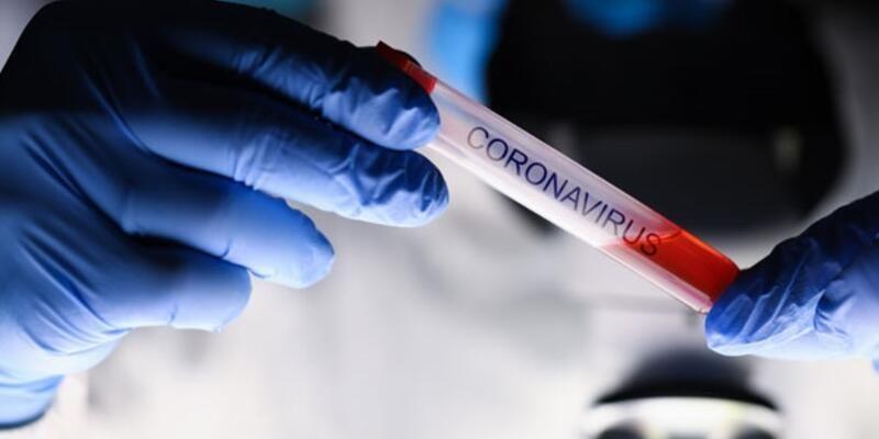 Alanya'da mutasyonlu korona virüs vaka sayısı belli oldu