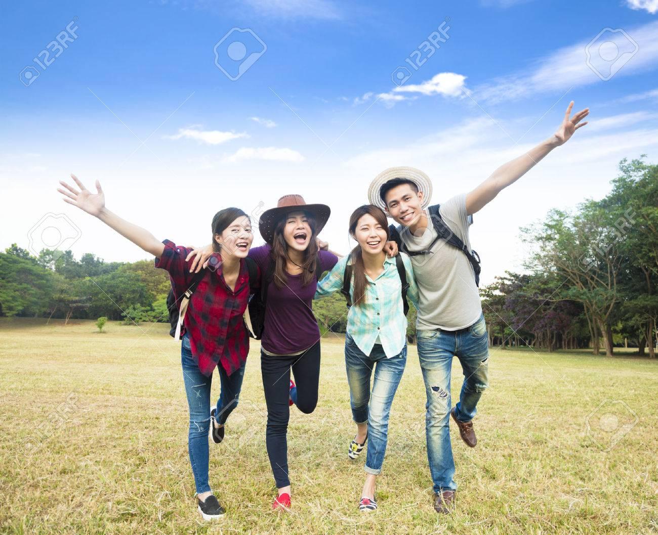 İngiltere'de tatil paketi satışları yüzde 630 arttı!  En çok tercih edilen 3 ülkeden biri Türkiye