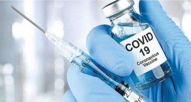 Artık Mutasyonlu Virüs testi Alanya'da da yapılabilecek