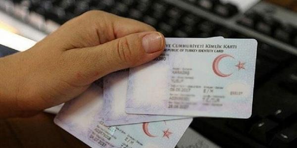 Azerbaycan'a kimlikle seyahat 1 Nisan'da başlıyor