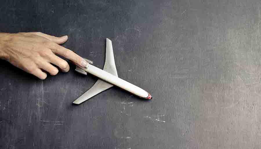 Alanya-Gazipaşa Havalimanı uçuşlarına Ukrayna uçuşları da eklendi