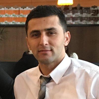 Kestelspor – Sultanbeyli Belediyespor maçının hakemi belli oldu