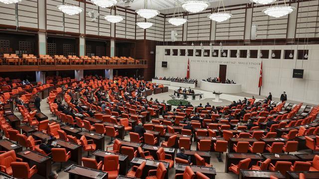 YSK, illerin milletvekili sayılarını düzenledi