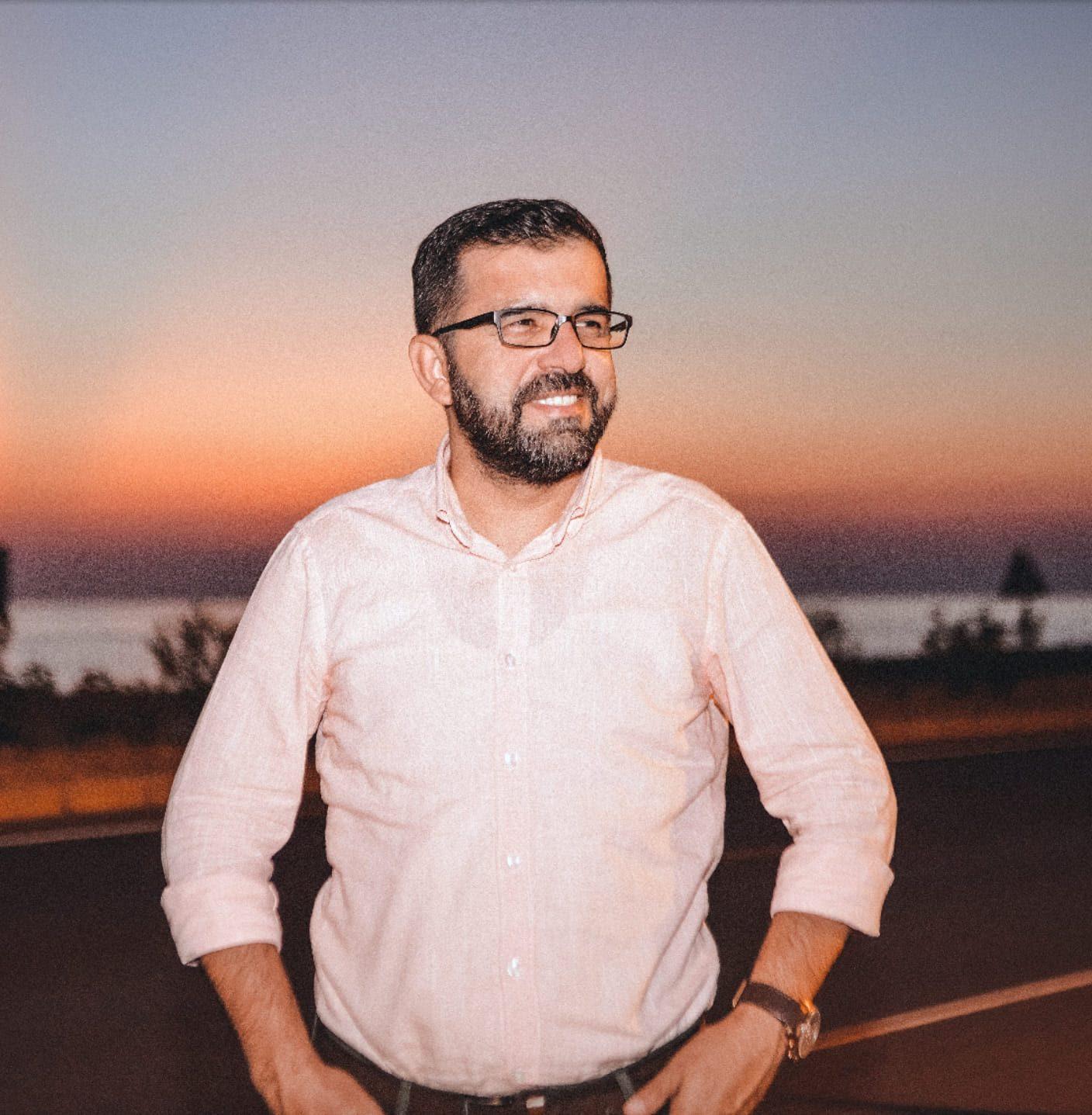 ALKOD Ömer Göker ile devam kararı aldı