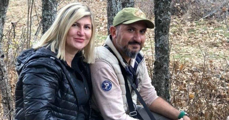 Dr. Aliye Aydoğan'ın organları bağışa uygun bulunmadı