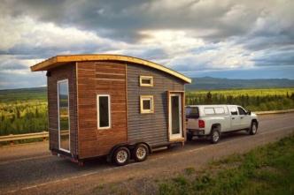 Alanya'da karavan turizmi neden düşünülmüyor?