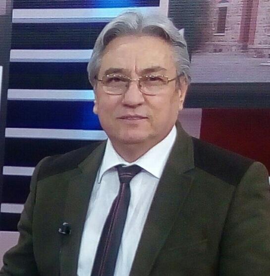 ATV Alanya Televizyonu'ndan bayrak asma kampanyası