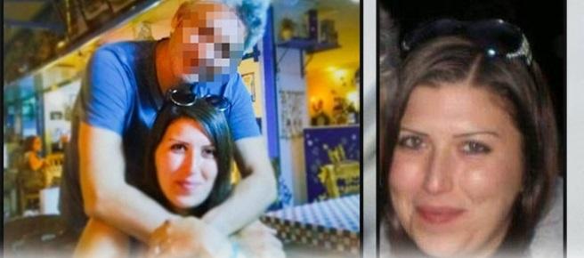 Alanya'da 37 yaşındaki kadın evinde ölü bulundu