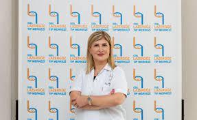 Alanya'nın sevilen doktoru Aliye Aydoğan yarın son yolculuğuna uğurlanacak