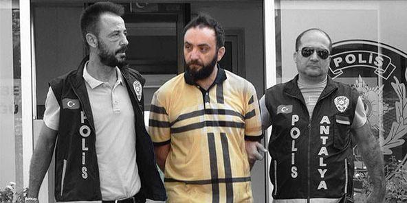 Çetin Okatan cinayetinde beklenen karar çıktı…