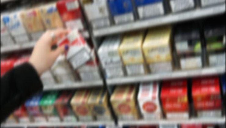 Zincir marketlere yeni düzenleme: Sigara satışı olmayacak, pazar günleri de kapalı olmaları ihtimal dahilinde