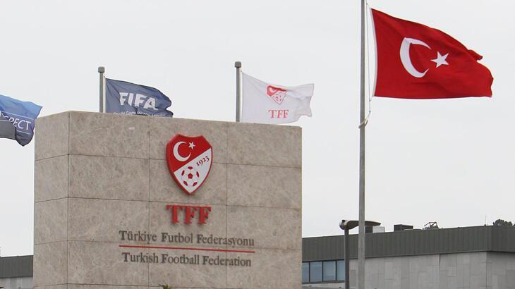 TFF'den Alanyaspor'u sevindiren limit açıklaması geldi