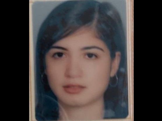 Alanya'da 32 yaşındaki kadın canına kıydı!