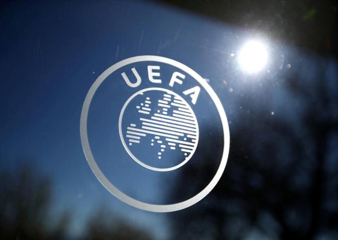 UEFA deplasman golü kuralını uygulamadan kaldırmaya hazırlanıyor