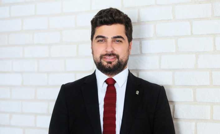 Antalya BŞB'den Alanya'daki öğrencilere online sınav desteği verilecek