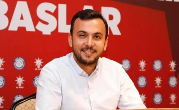 Ak Parti Alanya İlçe Teşkilatı ''3 soruda Alanya'' online yarışmasında kazanan 3 kişiye Alanyaspor forması hediye edecek