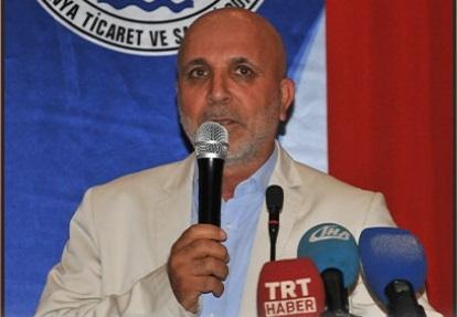Alanyaspor'da kongre tarihi belirlendi
