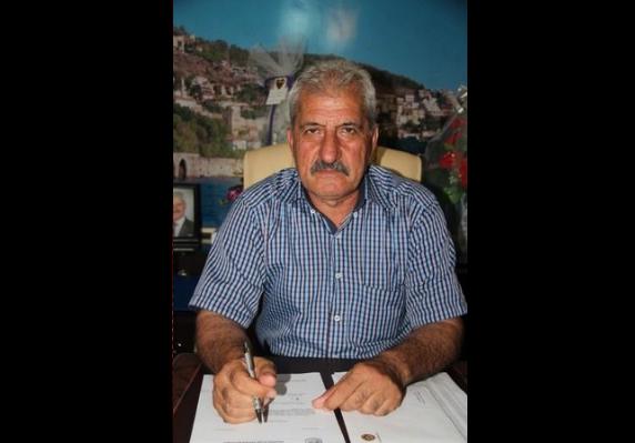 Alanya Pazarcılar Odası Başkanı Hasan Yiğit'ten pazarcı esnafına önemli çağrı geldi