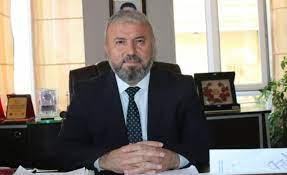 Alanya Pansiyoncular Odası Başkanı Hüseyin Değirmenci hibe kararını değerlendirdi