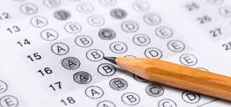 LGS ne zaman? LGS sınav yerleri 2021 nasıl, nereden öğrenilir?