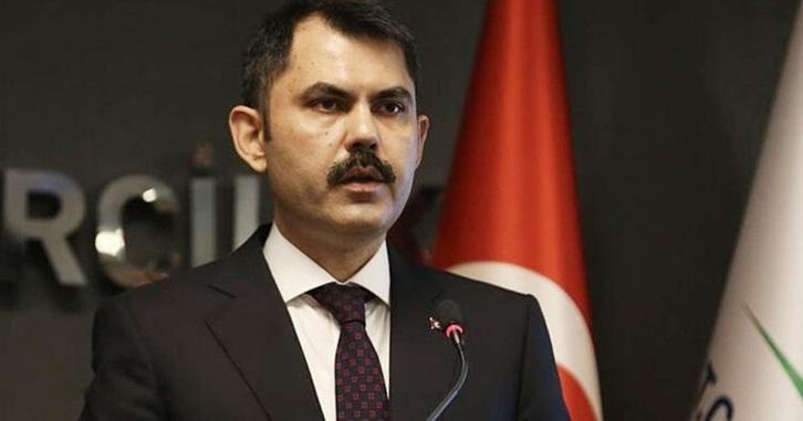 Türkiye, 519 mavi bayraklı plajıyla dünyada 3. oldu