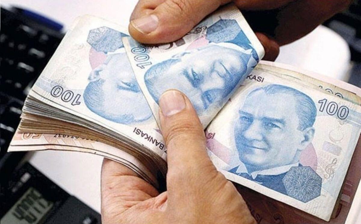 Türkiye Emekliler Derneği: Maaş hesaplama sistemi değişmeli