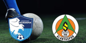 Alanyaspor'da futbolcular BAY haftasında iki günlük izinde dinlenecek
