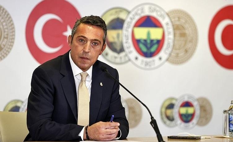 Son dakika transfer haberi: Fenerbahçe'de dev operasyon! 4 ayrılık ve çılgın gelir…