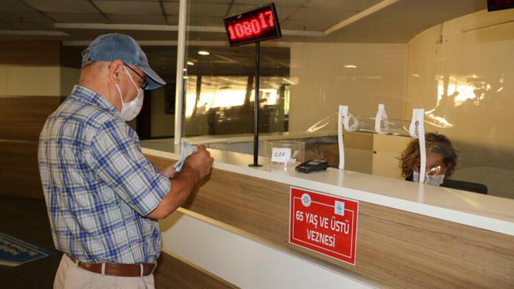 Emekli olmak isteyenlere müjde: Yeni hak geldi!