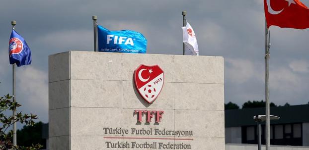 Süper Lig'de kulüplerin harcama limitleri belli oldu