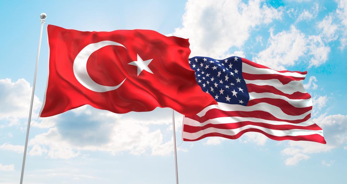 ABD çok sayıda ülkeye seyahat kararlarını güncelledi