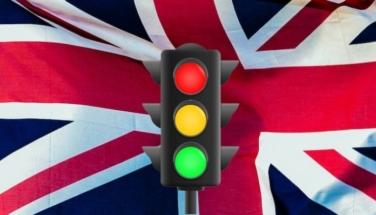 İngiliz turist 12 Temmuz'da geliyor